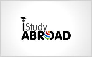 i-study-abroad
