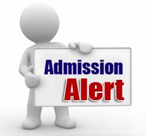 1365651496_Admission_Alert