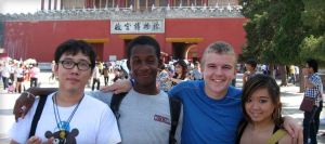 high-school-study-abroad-china-students-tiananmen-square-main
