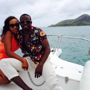 OUCH-boss-Uche-Nnaji-honeymoons-with-wife-in-Seychelles-1-600x600