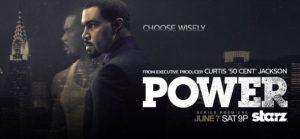 power-tv-show-on-starz-season-3-canceled-or-renewed-e1467299565515-590x275