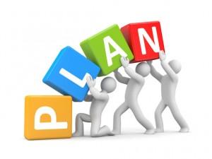 startup-business-plan-300x225