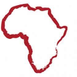 nsikakafrica