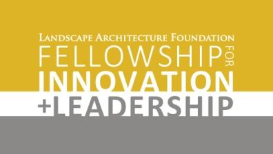 laf-fellowship-2018-utibeetim.jpg