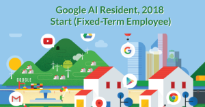 google-ai-resident-2018-start-fixed-term-employee