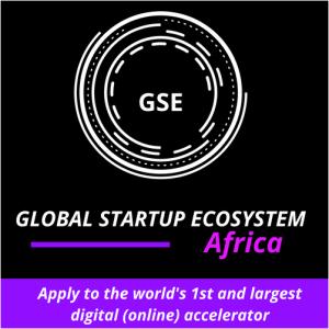 gse-africa-accelerator-2017